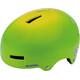 Alpina Airtime Sykkelhjelmer Grønn